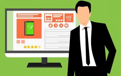 3 tips til at starte en virksomhed