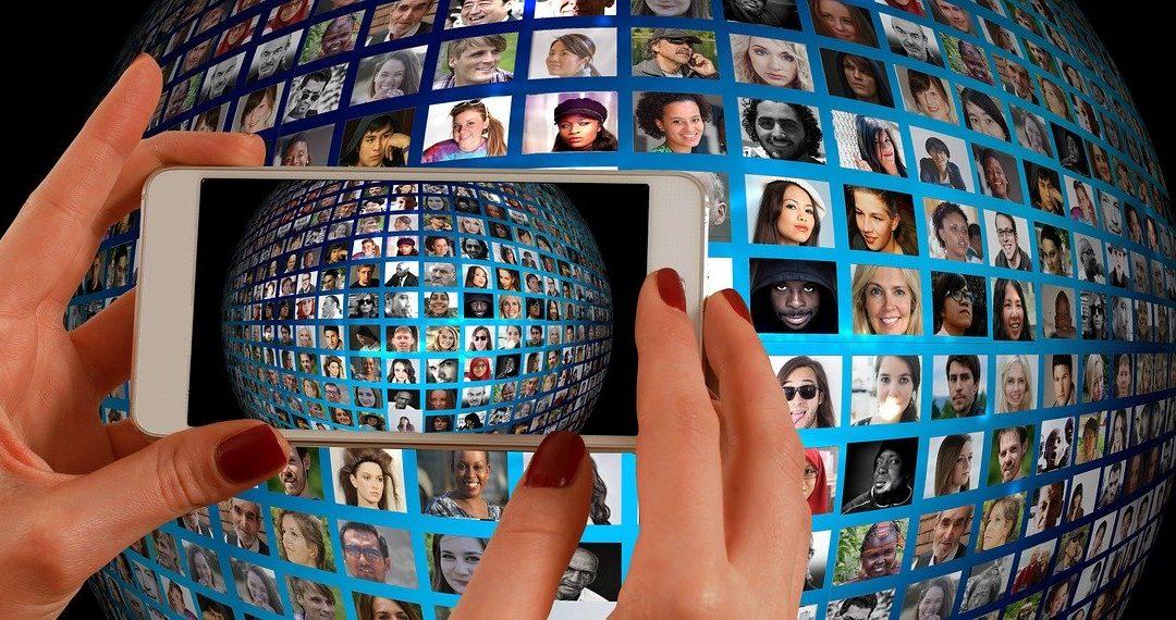 Overfør billeder fra Android til pc