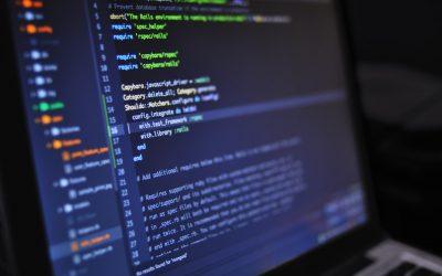 Sådan kan du få mere succes ved at implementere IT i din virksomhed