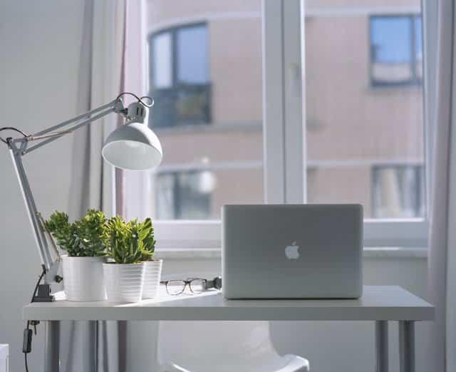 Sådan forlænger du din MacBooks batteri- og levetid
