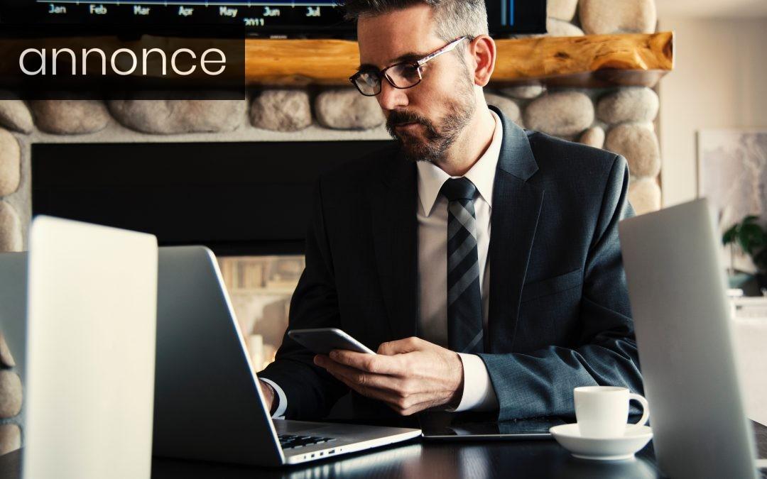 Sæt gang i effektiviteten: brug omnichannel i din virksomhed